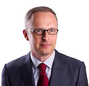 Dr Borysław Czyżak