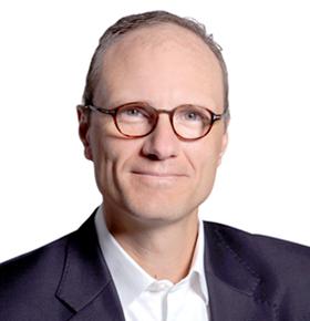 Christian Dölle