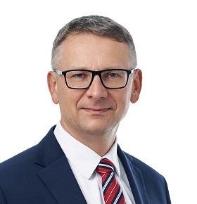 Andrzej Zygadło