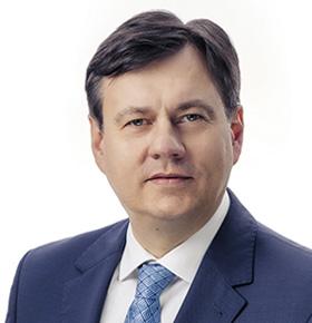 Sławomir Majchrowski